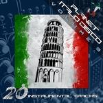Planet Italo Disco Vol 3