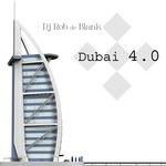 Dubai 4.0