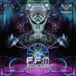 FFM Bookings Vol 1
