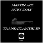Transatlantik EP