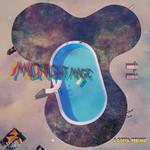 MIDNIGHT MAGIC - I Gotta Feeling (Front Cover)