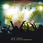 Ade 2016 Deep & Tech Vol 2