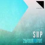 2&fourTOfive