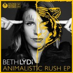 Animalistic Rush EP