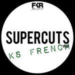 Super Cuts V9