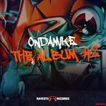 The Album #2