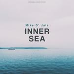 Inner Sea