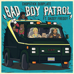 Bad Boy Patrol