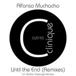 Until The End (Remixes)