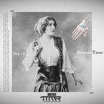 Between Times EP