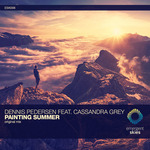 Painting Summer