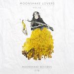 Moonshake Lovers Vol 12