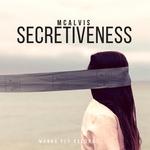 Secretiveness