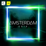 Amsterdam 2016 (unmixed Tracks)