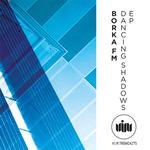 Dancing Shadows EP