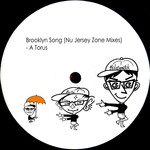 Brooklyn Song/Nu Jersey Zone Mixes