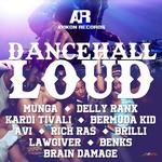 Dancehall Loud Riddim