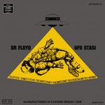 UFO Stasi EP