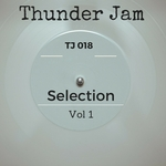 Thunder Jam Selection Vol 1