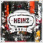 4 Years Heinz Music