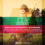 Nu Venture Records/EDM Sessions 2016