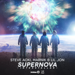 Supernova (Interstellar)