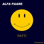 Patti EP