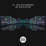 Pata Pata Recordings: ADE 2016 Selection