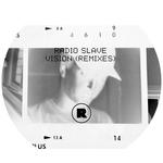Vision Remixes