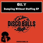 Dumpling Without Stuffing EP