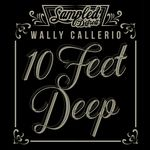 10 Feet Deep