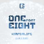 One Point Eight