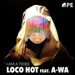 I'm A Tribe