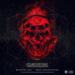 Stalker (Counterstrike Remix)