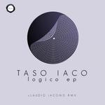 Logico EP