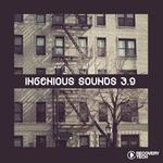 Ingenious Sounds Vol 3.9
