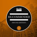 Re:Commended: House Edition Vol 8