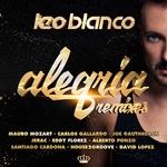 Alegria (Remixes)