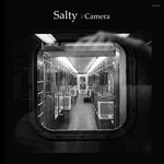 SALTY - Camera (Front Cover)