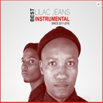 Best Instrumental House (Since 2011-2016)