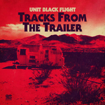 Tracks From The Trailer