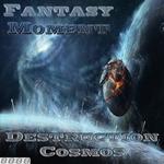 Destruction Cosmos EP
