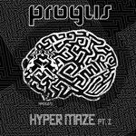 Hyper Maze Pt1
