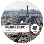 French Connection Vol 1