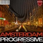 Amsterdam Progressive Best Of 2016