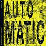 Auto-Matic