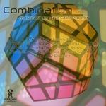 Combination 002