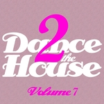 Dance 2 The House Vol 7