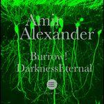 Burrow/Darkness Eternal