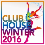 Clubhouse Winter 2016